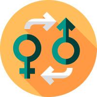 Free Gender Identity Essay Examples & Topics
