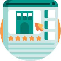 Free Hospitality Industry Essay Examples & Topics
