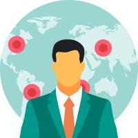Free International Organizations Essay Examples & Topics