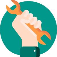 Free Labor Law Essay Examples & Topics