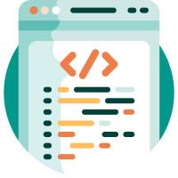 Programming Essay Examples and Topics
