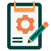 Free Project Management Essay Examples & Topics