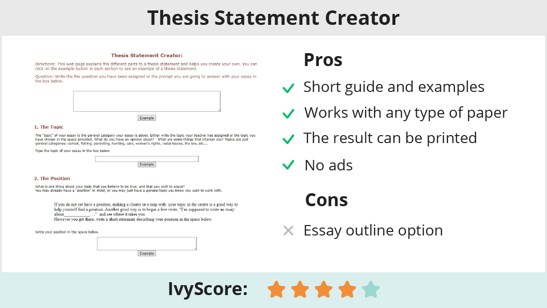 Do my political science thesis statement sample resume templets